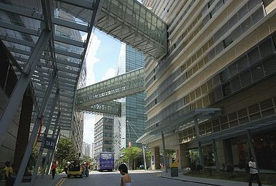 Apta Biosciences, Singapore