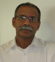 PadmakumarNair PhD Advisory Board