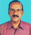 Karunakaran PhD Advisory Board